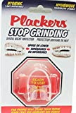 Plackers Stop Grinding Hygienic Disposable Dental Night Protector (Pack of 2)