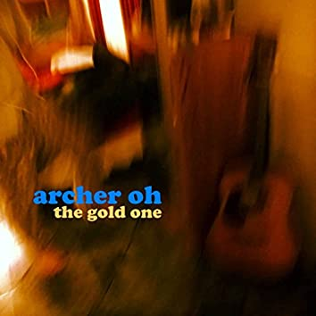 The Gold One