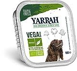 Bouchées végétariennes aux églantiers 150 g