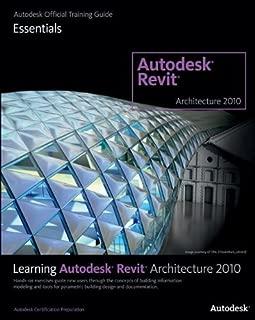 Best autodesk revit 2010 Reviews