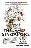 Singapore Homeschooling