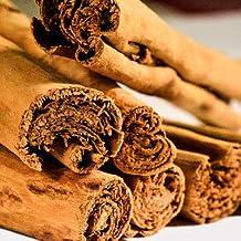Ceylon Cinnamon Sticks (Quills) 50g pack (锡兰肉桂) by SpiceGarden