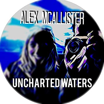 Uncharted Waters (feat. 1up Tunes)