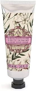 AAA - Hand Cream (White Jasmine) - 60 ml / 2 fl oz