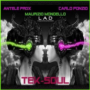 Tek-Soul