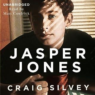 Jasper Jones cover art
