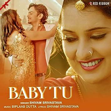Baby Tu