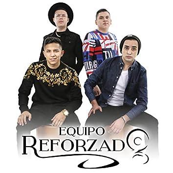 Corridos Retro