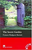 Macmillan Readers Secret Garden The Pre Intermediate without CD