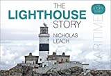 The Lighthouse Story (Story series)