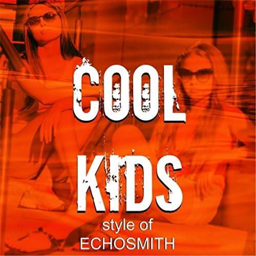 Cool Kids Band
