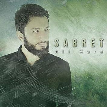 Sabret