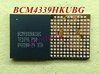 BCM4339HKUBG