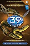 The Viper's Nest (The 39 Clues)