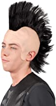 Best mohawk wigs for men Reviews