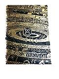 Diario Scuola Bastardidentro Special Oro 2021/2022 16 Mesi Datato Standard 18x13 cm + Penna Colorata Omaggio