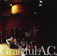 Grateful A.C.