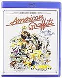 American Graffiti [Edizione: Stati Uniti] [Reino Unido] [Blu-ray]