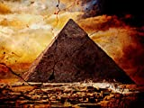 New Understandings of the Great Pyramid