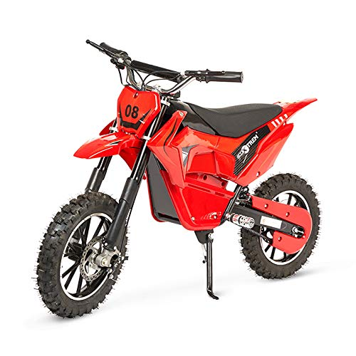 Mini Motos de cross: Amazon.es