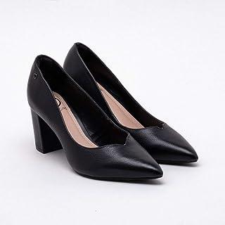 136bd467a Moda - DUMOND - Sapatos Sociais / Calçados na Amazon.com.br