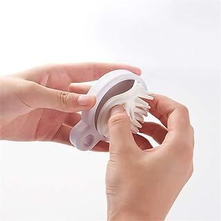 ebb498f55cac Amazon.com: DICPOLIA Bathroom supplies