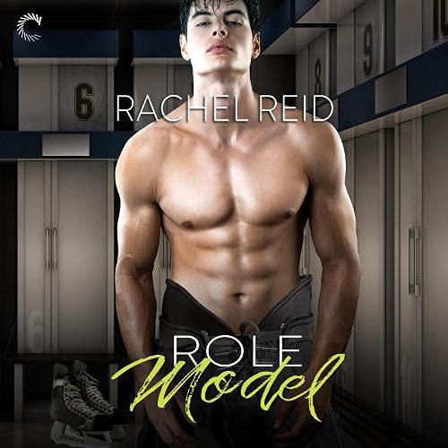 Page de couverture de Role Model