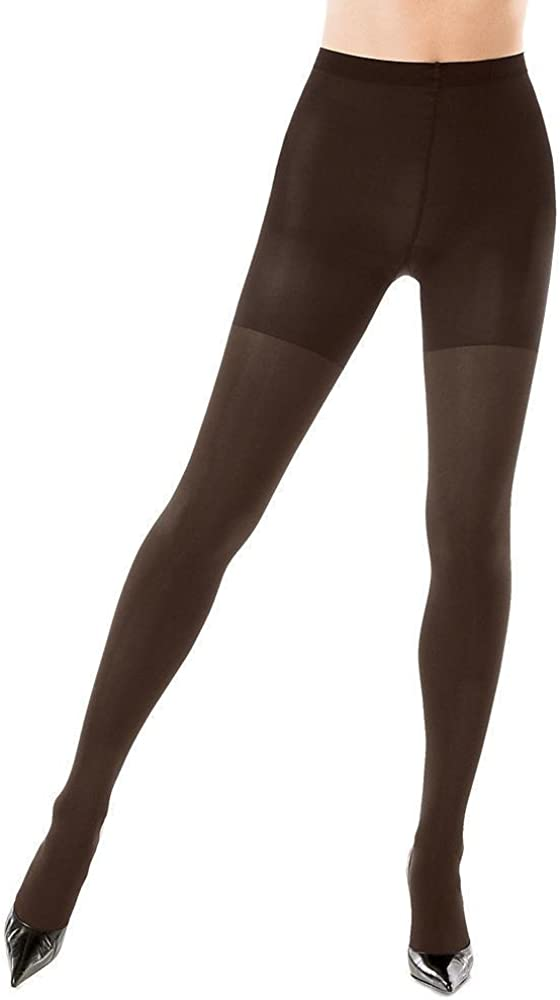 Gifts SPANX Women's Reversible Tights OFFicial site