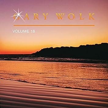 Gary Wolk, Vol. 18