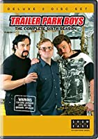 Trailer Park Boys: Season 6 / [DVD] [Import]