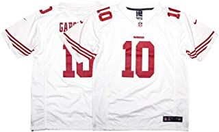 nike black 49ers jersey
