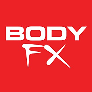 body fx