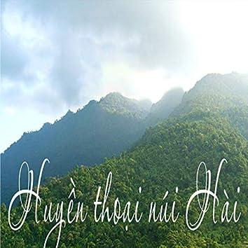 Huyền thoại núi Hài