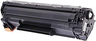 Toner HP M125A M225 M201 CF283A 283A Compatível Evolut 1.5k