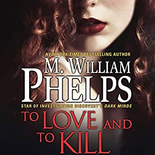 To Love and to Kill cover art