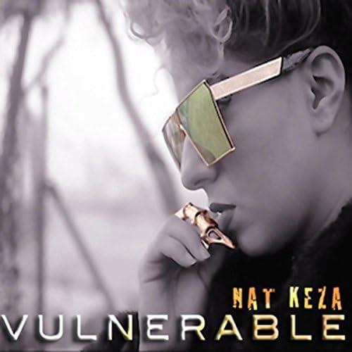Nat Keza