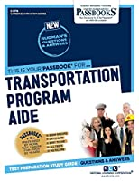 Transportation Program Aide (Career Examination)