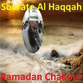 Sourate Al Haqqah (Quran)