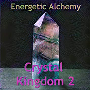 Crystal Kingdom 2