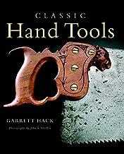 garrett hack woodworking