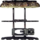 LimbSaver Silent Quiver Mossy Oak Breakup Country
