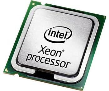Intel Xeon E5-2470 v2 Deca-core  10 Core  2.40 GHz Processor - Socket B2 LGA-1356 - 2.50 MB - 25 MB Cache - 8 GT/s QPI - 5 GT/s DMI - Yes - 3.20 GHz Overclocking Speed - 22 nm - 95 W - 176 deg F  80 d
