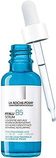La Roche-Posay Hyalu B5 Hyaluronic Acid Anti-Ageing Serum 30ml