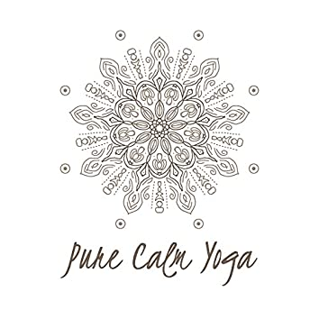 Pure Calm Yoga