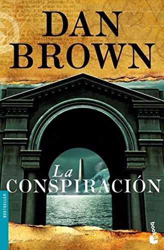 La conspiración (Bestseller)