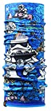 Buff Kinder Multifunktionstuch Star Wars JR Polar, Clones, One Size