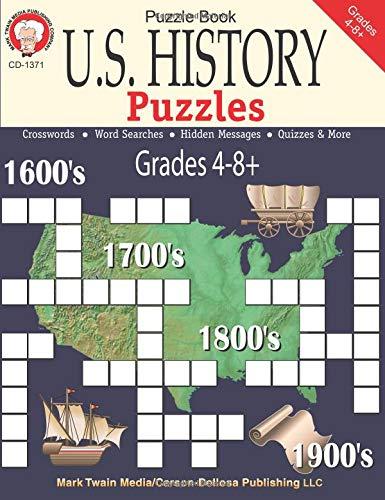 U.S. State & Local History