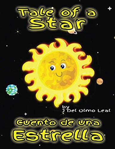 Tale of a Star: Cuento de una Estrella