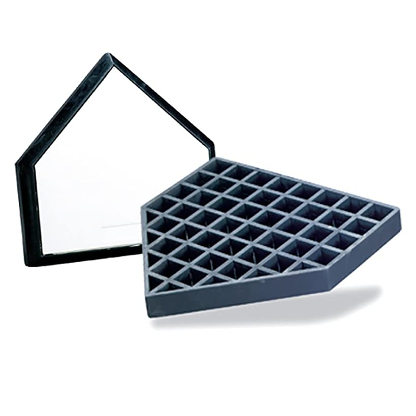 MacGregor Waffle Style In-Ground Home Plate