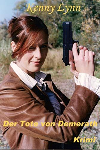 Der Tote von Demerath